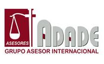 ADADE GRUPO ASESOR INTERNACIONAL