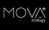 MOVA Strategy