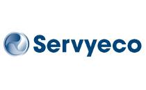 SERVYECO Serviecologia y Tratamiento de Aguas S.L