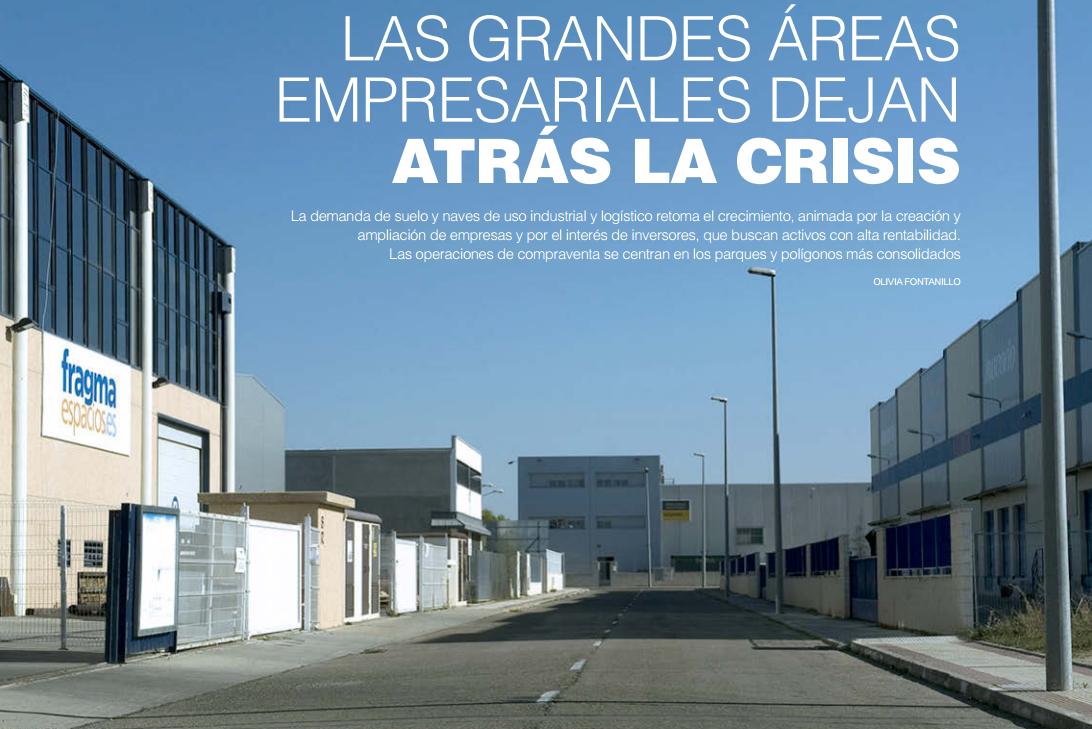 grandes_areas_empresariales