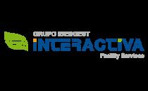 Grupo Ibergest - Interactiva