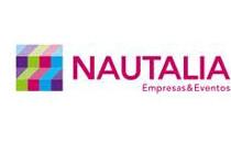 NAUTALIA Empresas & Eventos