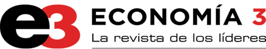 Elche Parque Empresarial, La Revista