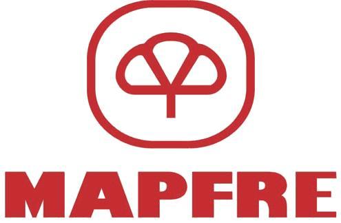 FEPEVAL y MAPFRE renuevan el Convenio de colaboración en materia de Seguros y Riesgos Empresariales.